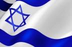 למה לא כדאי לקנות עוקבים ישראלים באינסטגרם